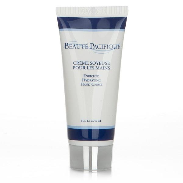 Beauté Pacifique Enriched Hydrating Hand Cream, 50 ml