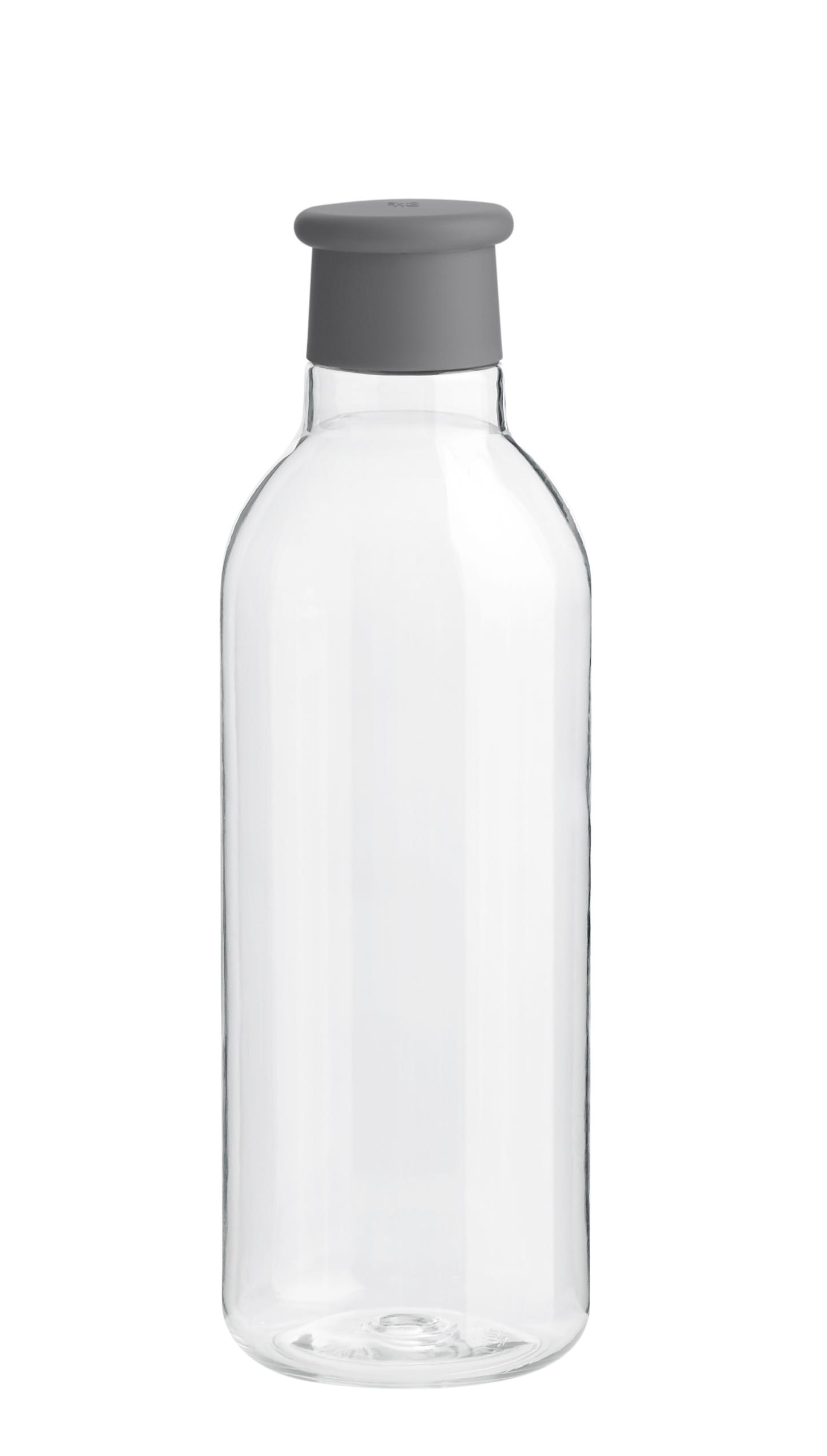 RIG-TIG Drink-It vandflaske, 750 ml