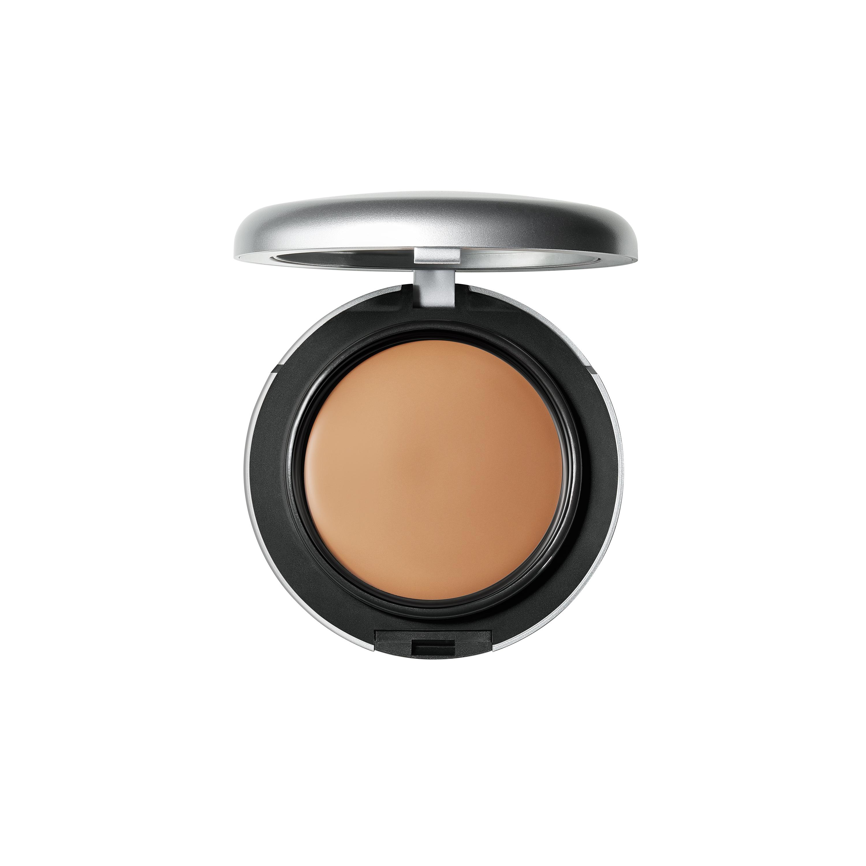 MAC Studio Fix Tech Cream-to-Powder Foundation, C4