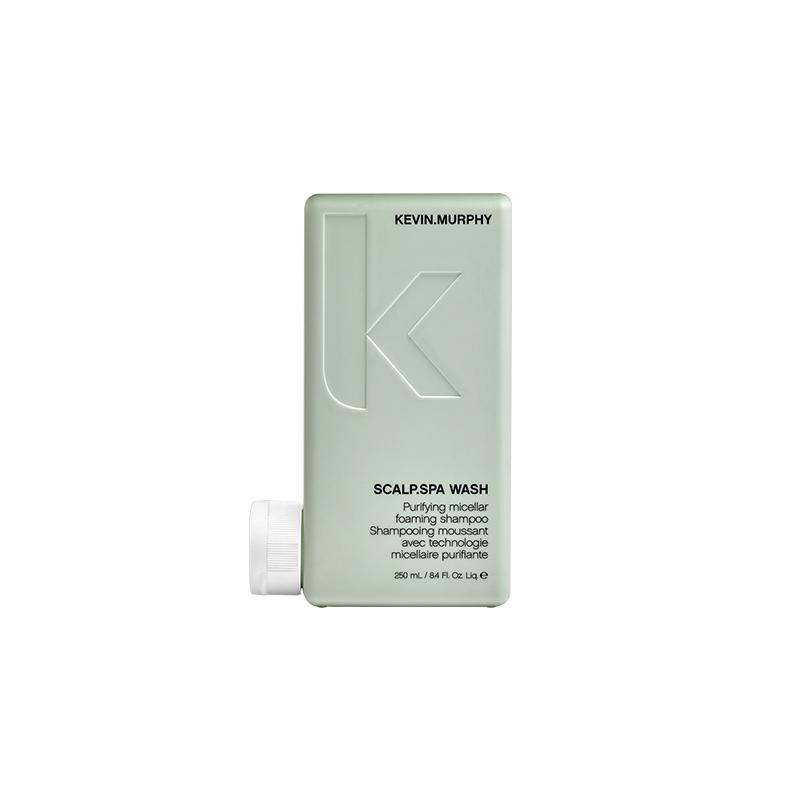 Kevin Murphy Scalp.Spa Wash, 250 ml