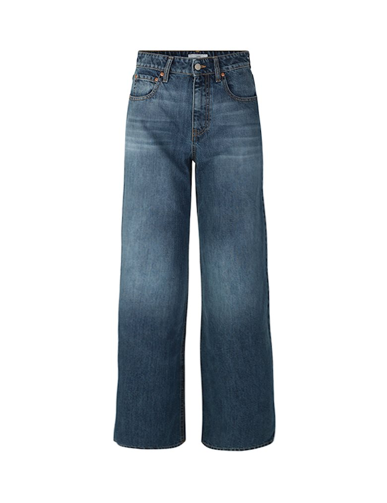 Global Funk Amarillo jeans