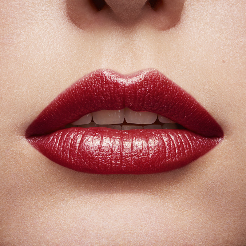 Lancôme Absolu Rouge Cream Lipstick, 12 rose nuance