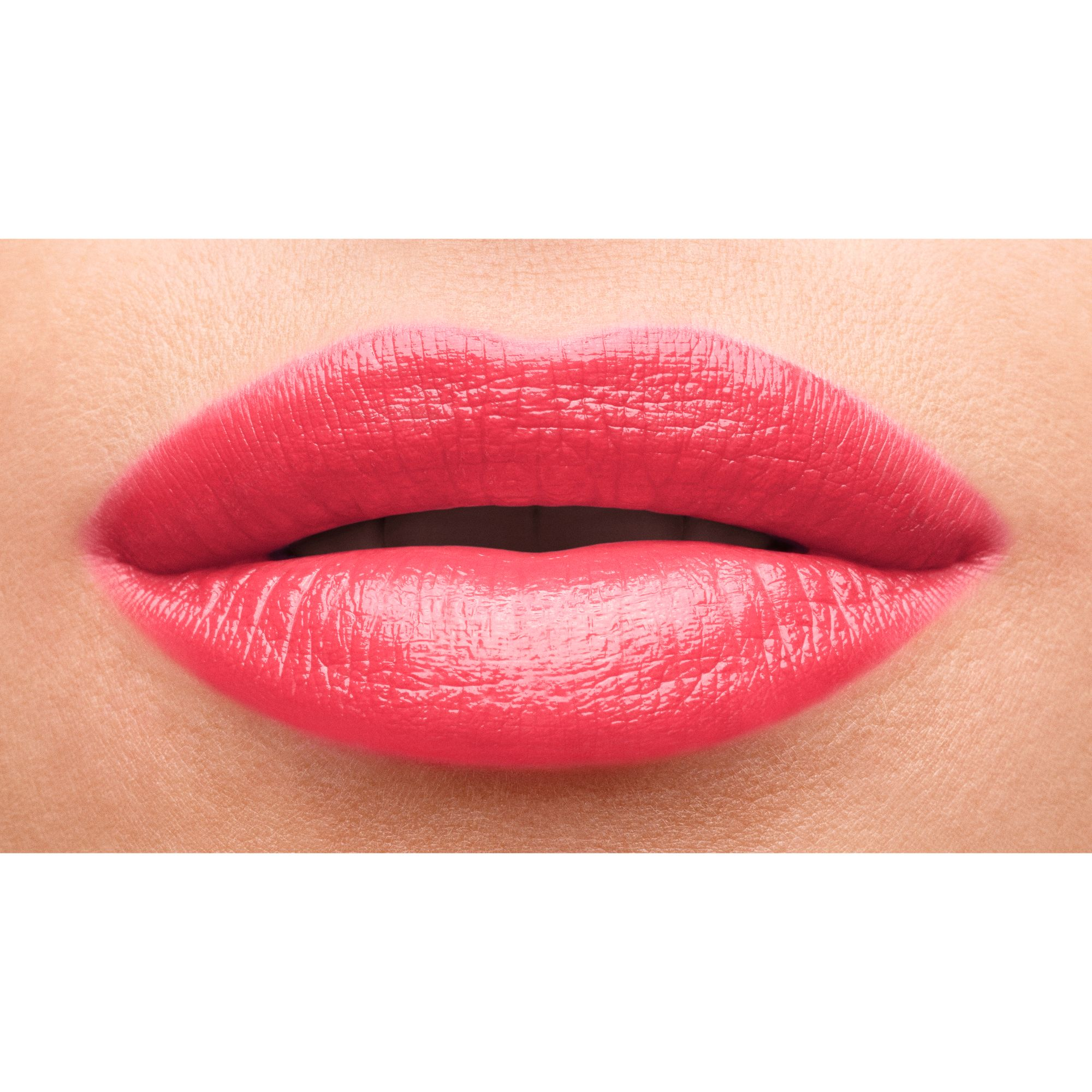 Yves Saint Laurent Rouge Pur Couture Lipstick, 52 rouge wood