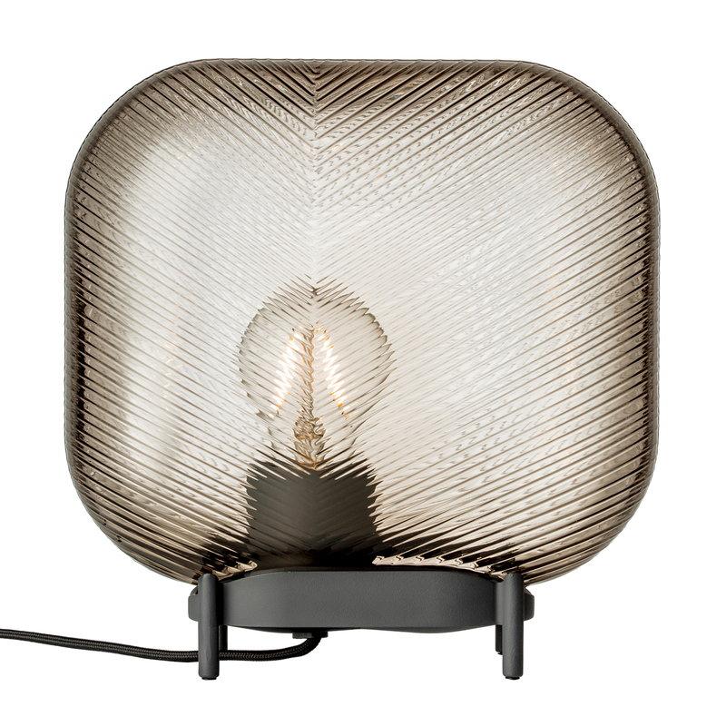 Iittala Virva Bordlampe