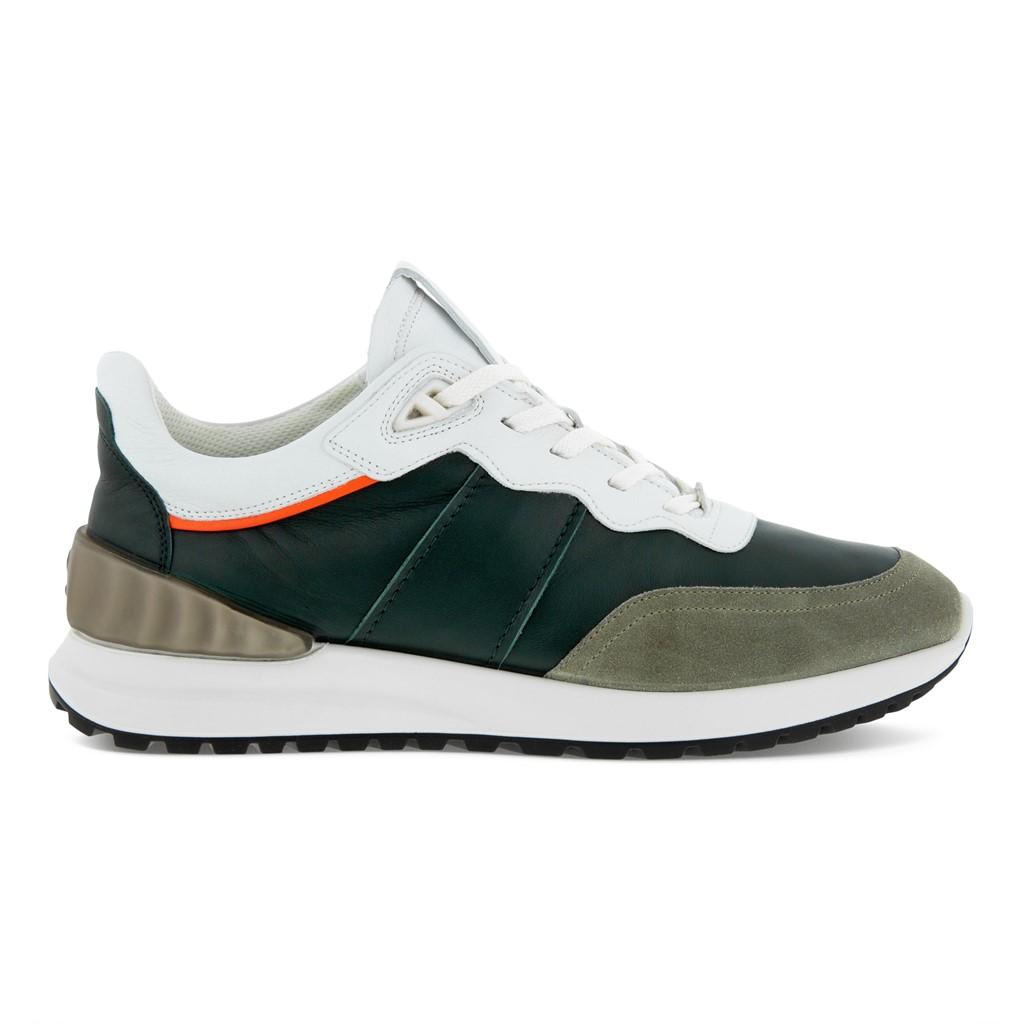 ECCO Astir sneakers, sea tangle, 44