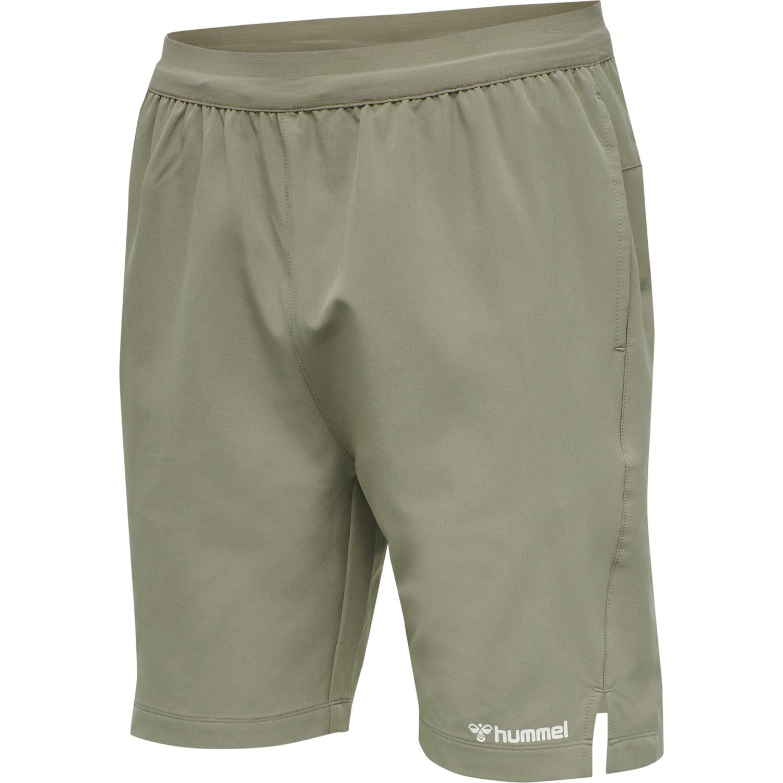 Hummel Hmltorin shorts