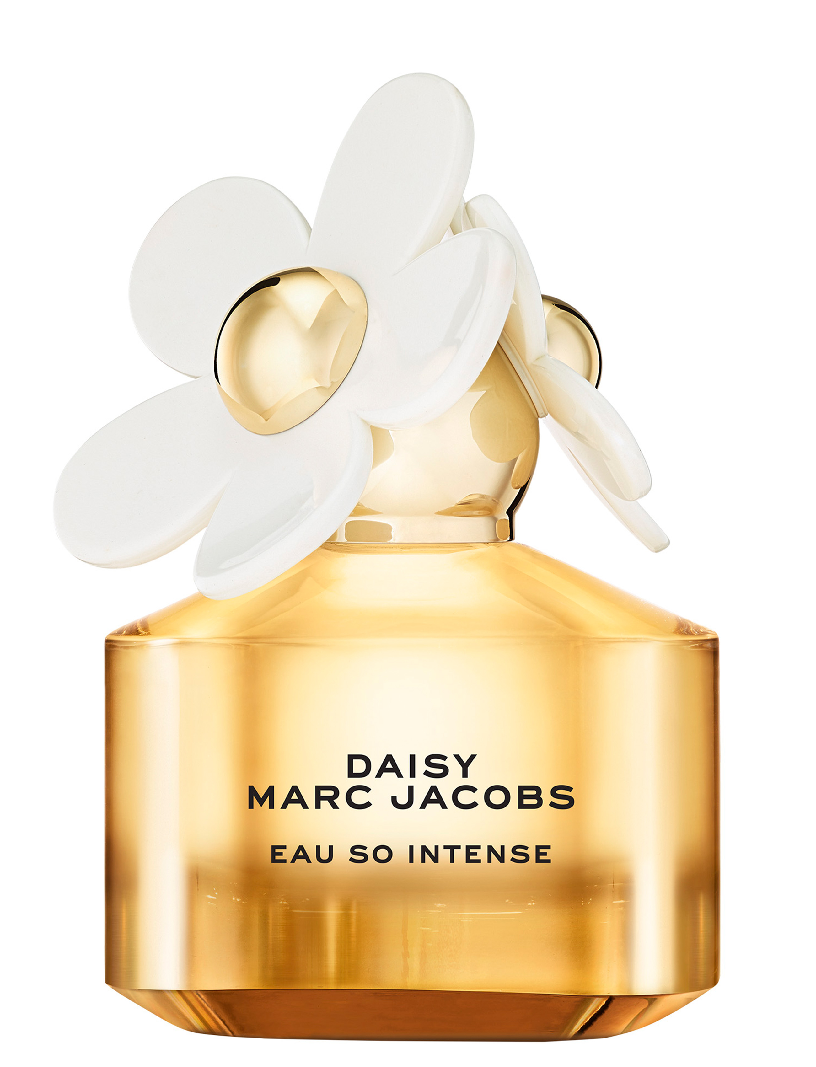 Marc Jacobs Daisy Eau So Intense EDP, 50 ml