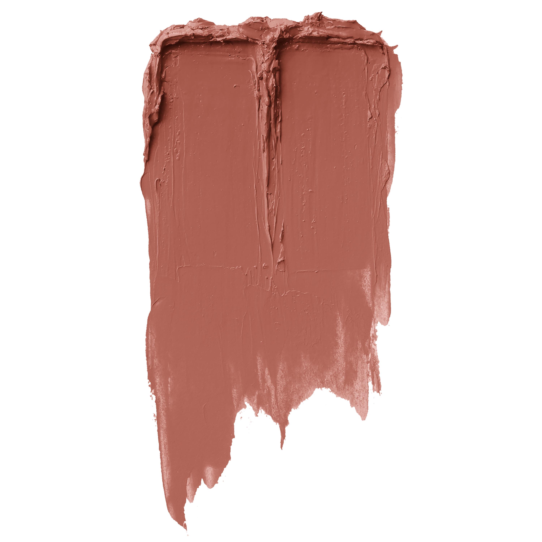 NYX Professional Makeup Lip Lingerie Liquid Lipstick, seduction