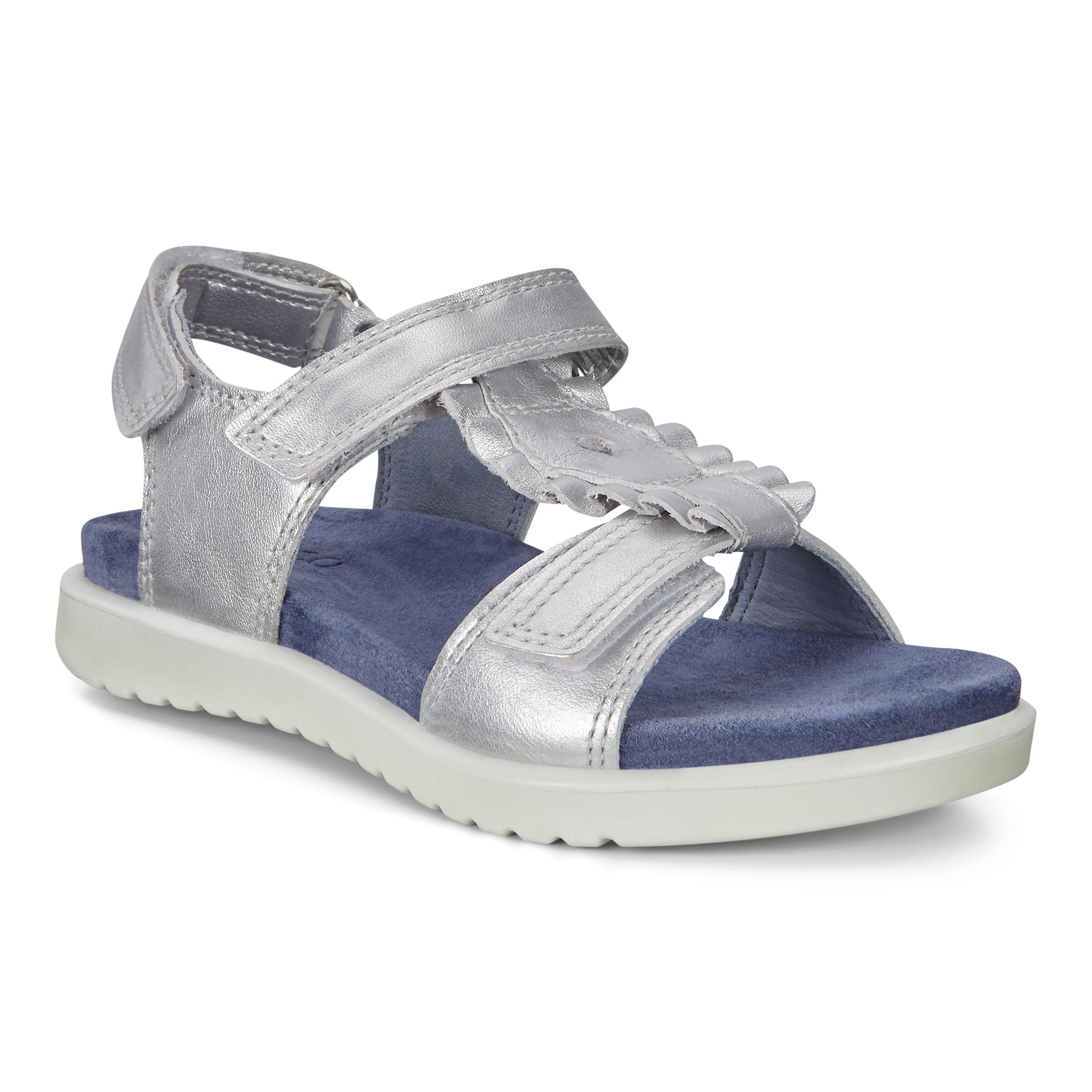 Ecco Flora sandal