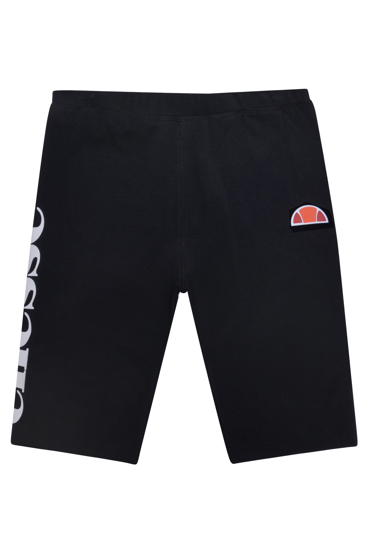 Ellesse Tour cykel shorts