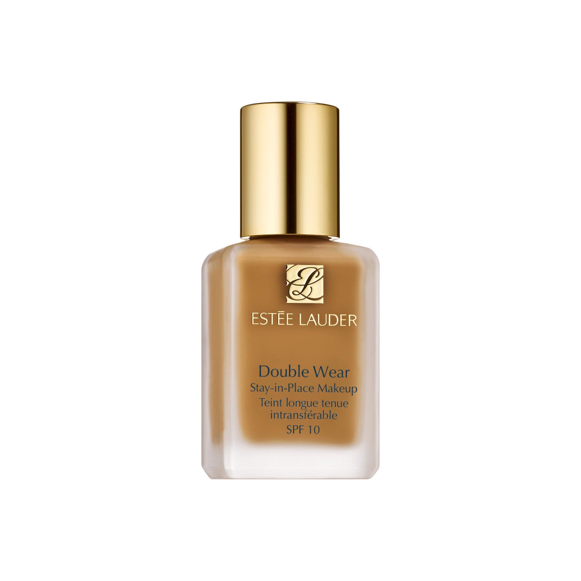 Estée Lauder Double Wear Stay-In-Place Makeup Foundation, 5W1 bronze