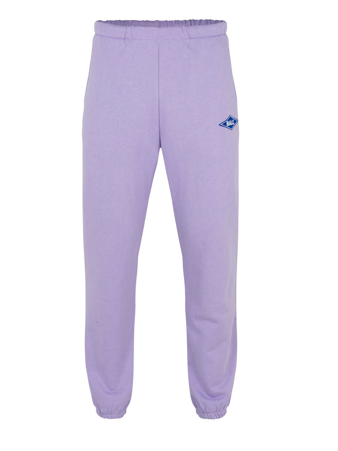 BALL Original Rimini sweatpants, lavender, medium