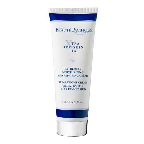 Beauté Pacifique X-tra Dry Skin Fix, 120 ml