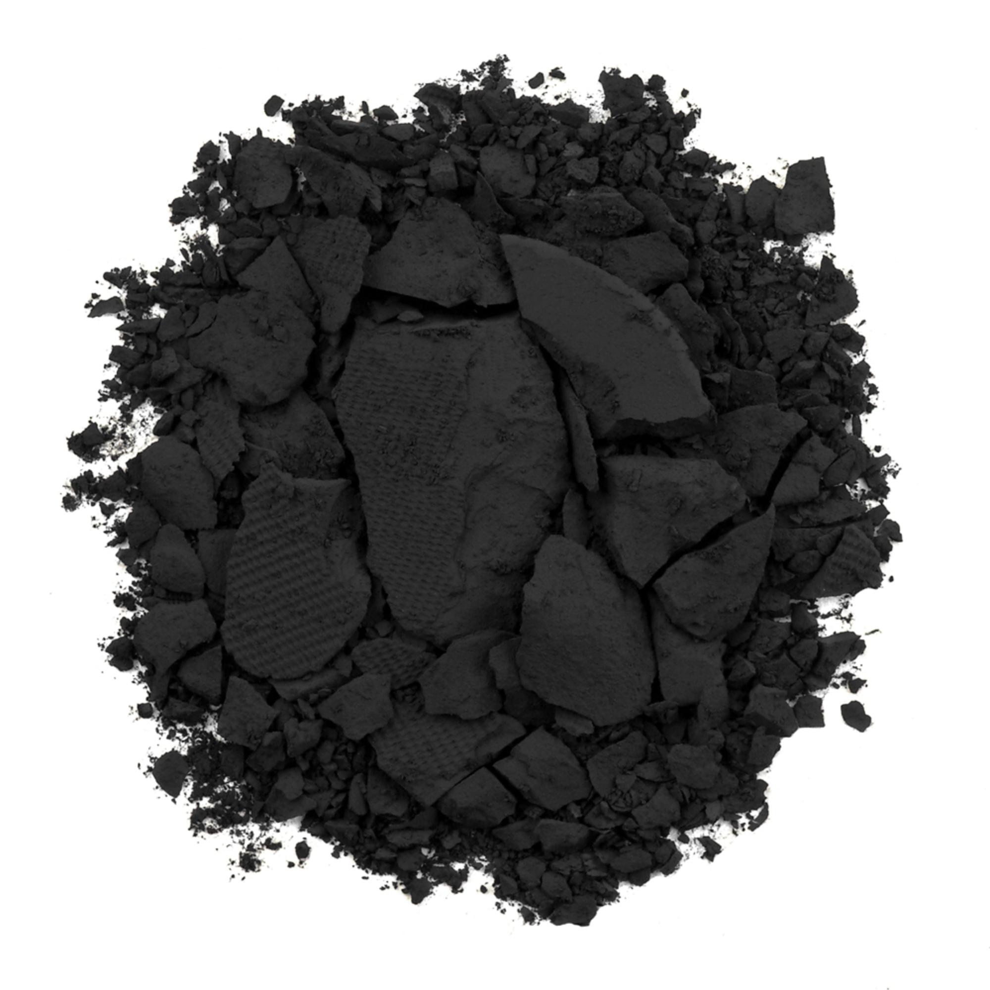 Urban Decay Eyeshadow, blackout