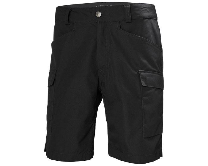 Helly Hansen Vandre Cargo shorts