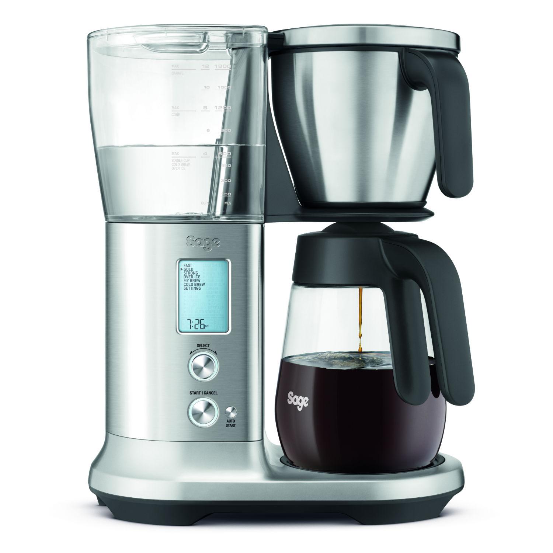 Sage The Precision Brewer kaffemaskine