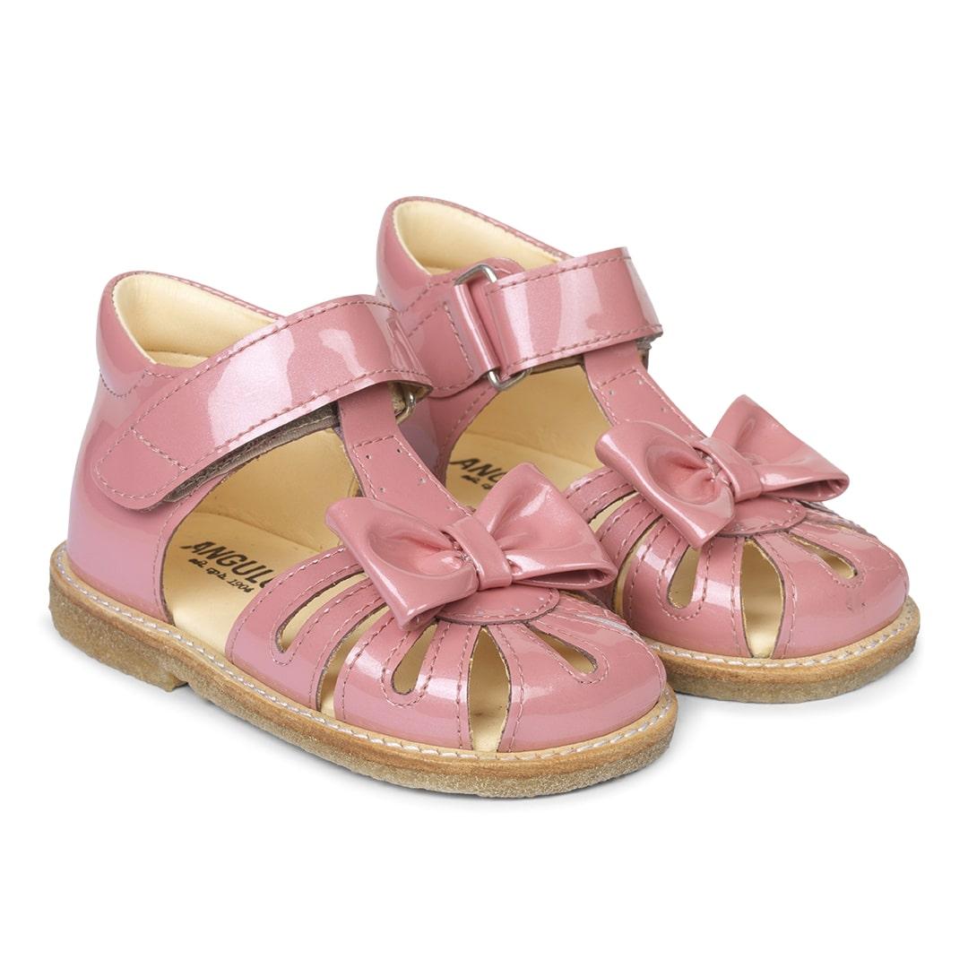Angulus 0501-101 sandal