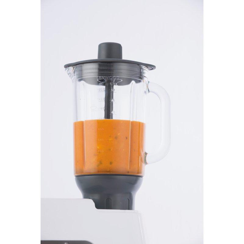 Kenwood KAH359GL blender