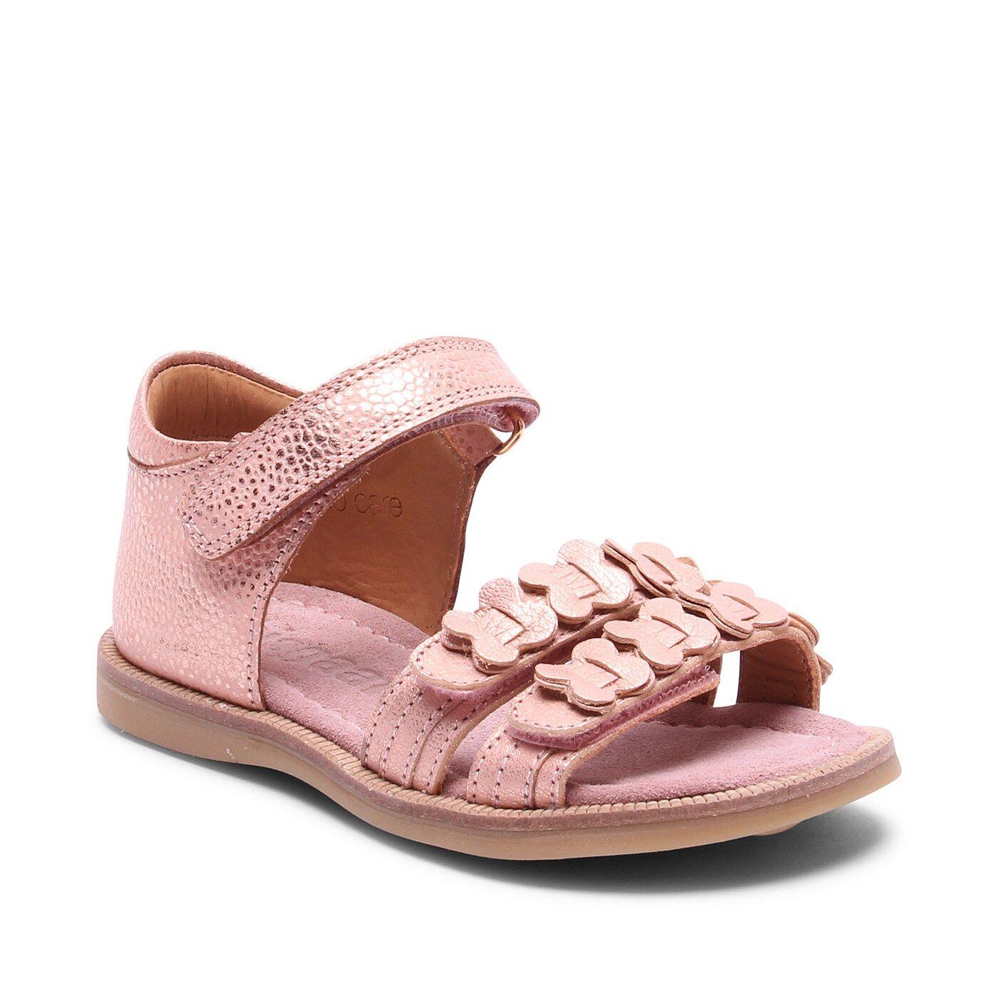 Bisgaard 70271119 sandal