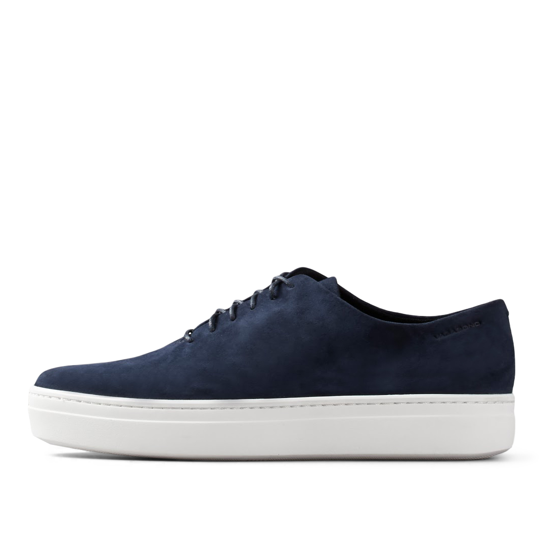 Vagabond Camille sneakers