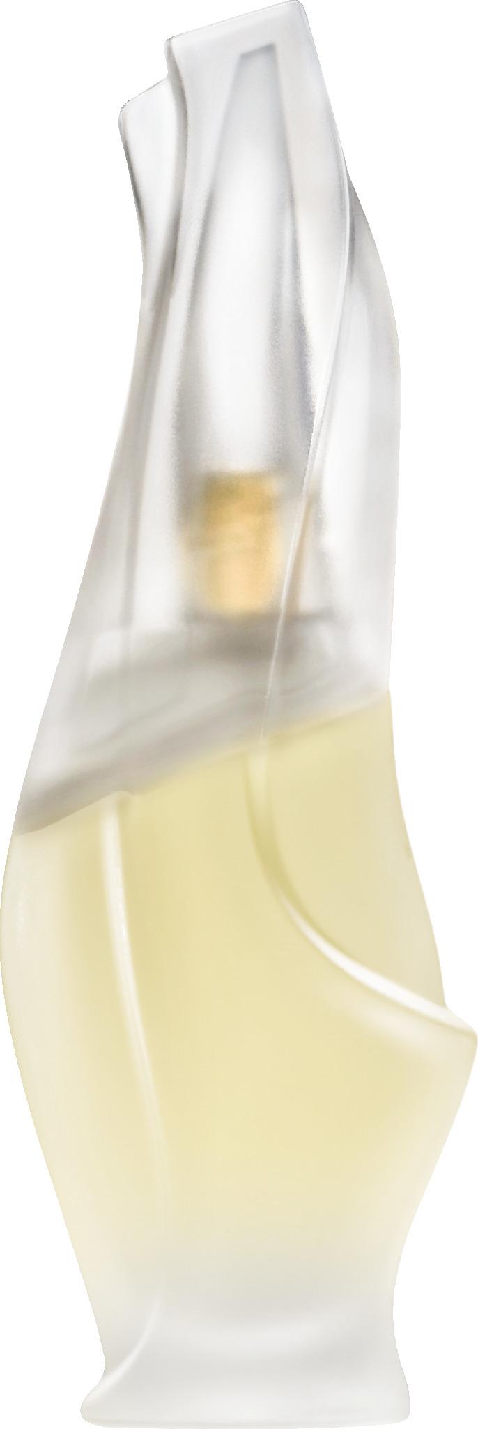 DKNY Cashmere Mist EDT, 50 ml