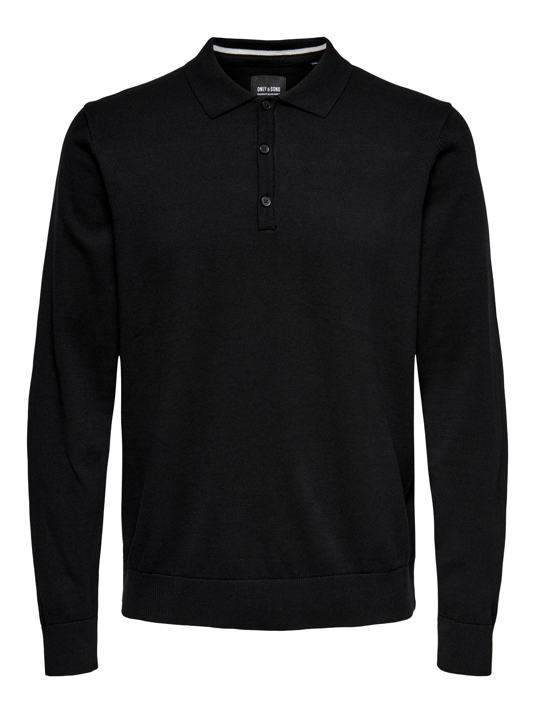 Only and Sons Christoph polo