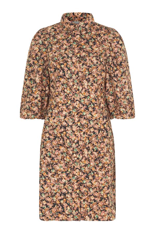 Second Female Mayda kjole