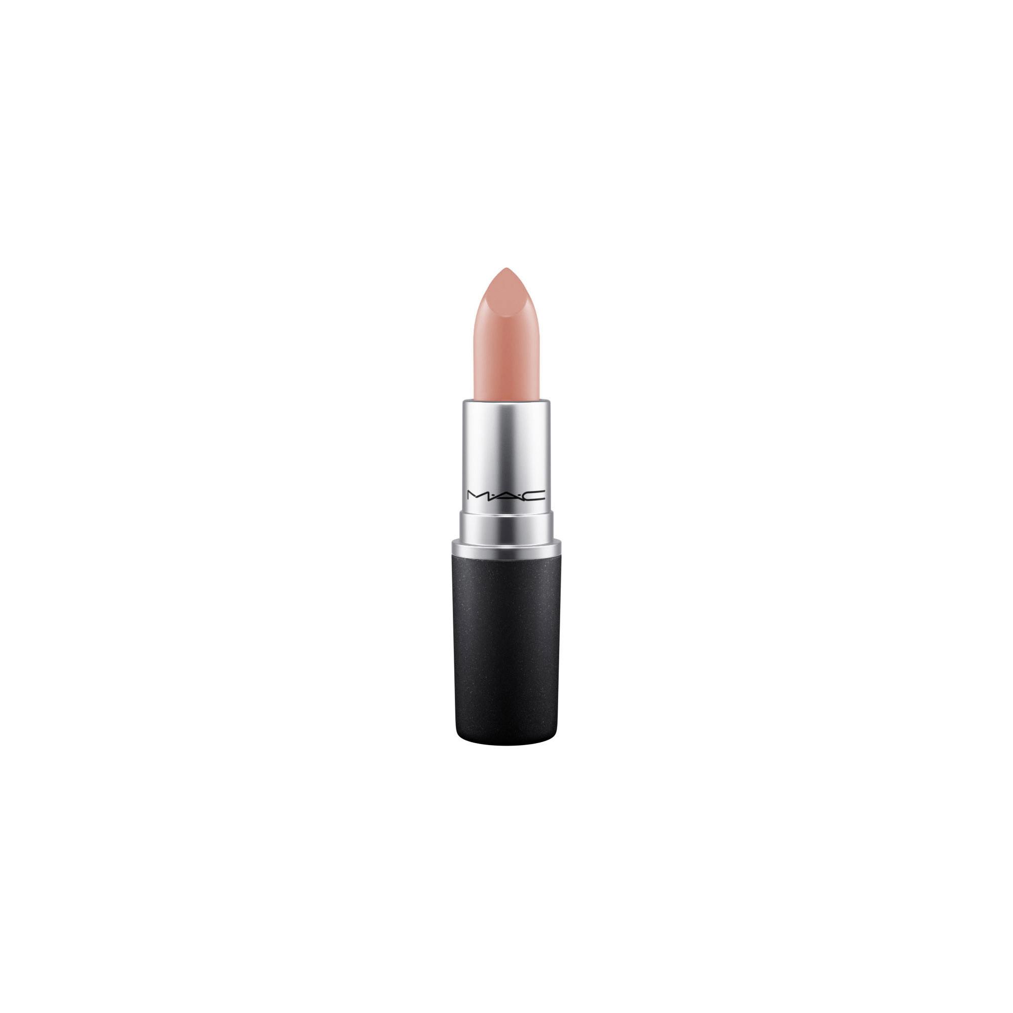 MAC Lipstick, honeylove
