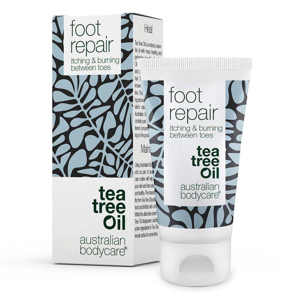 Australian Bodycare Foot Repair, 50 ml