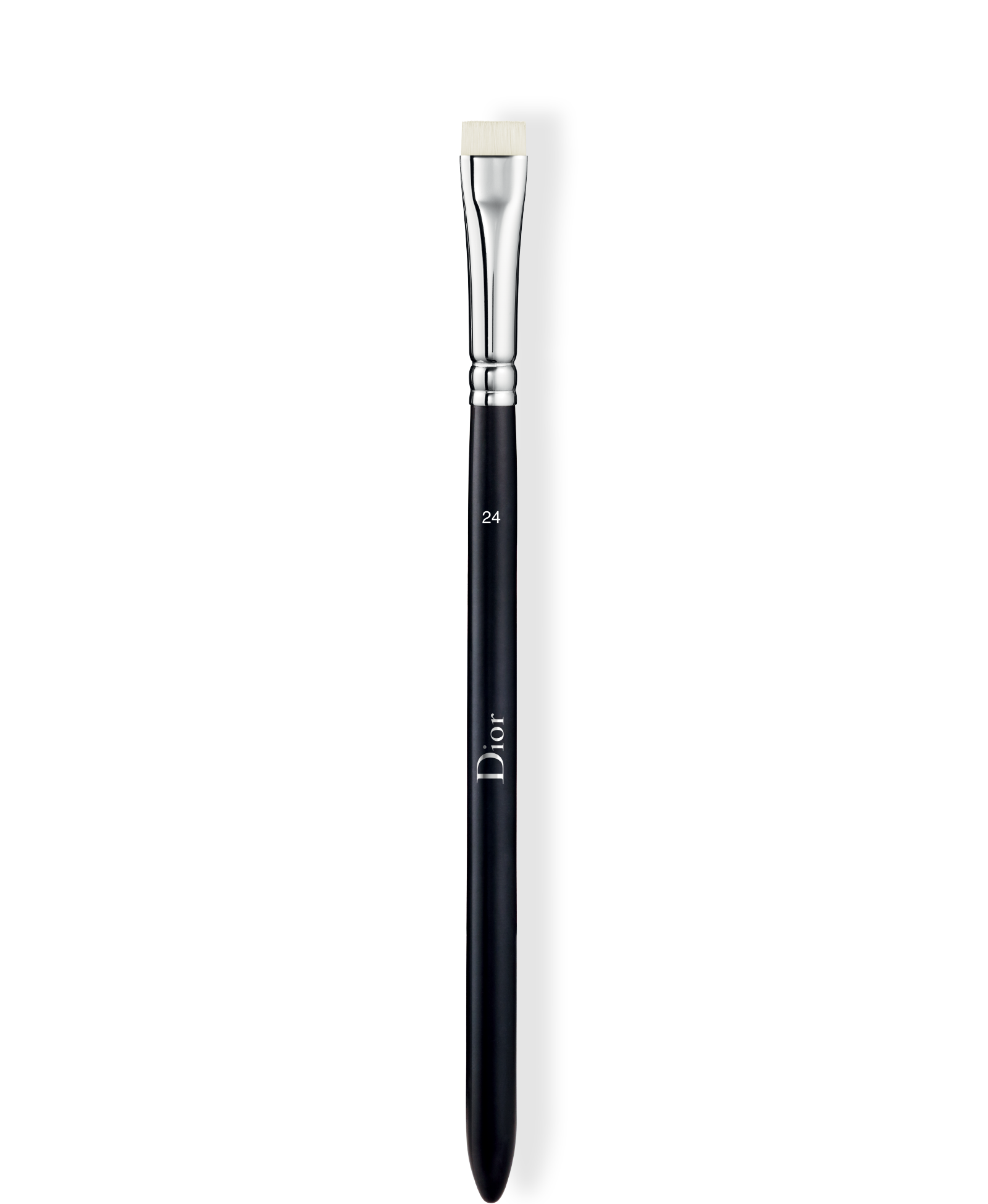 DIOR Eyeliner Brush, N° 24