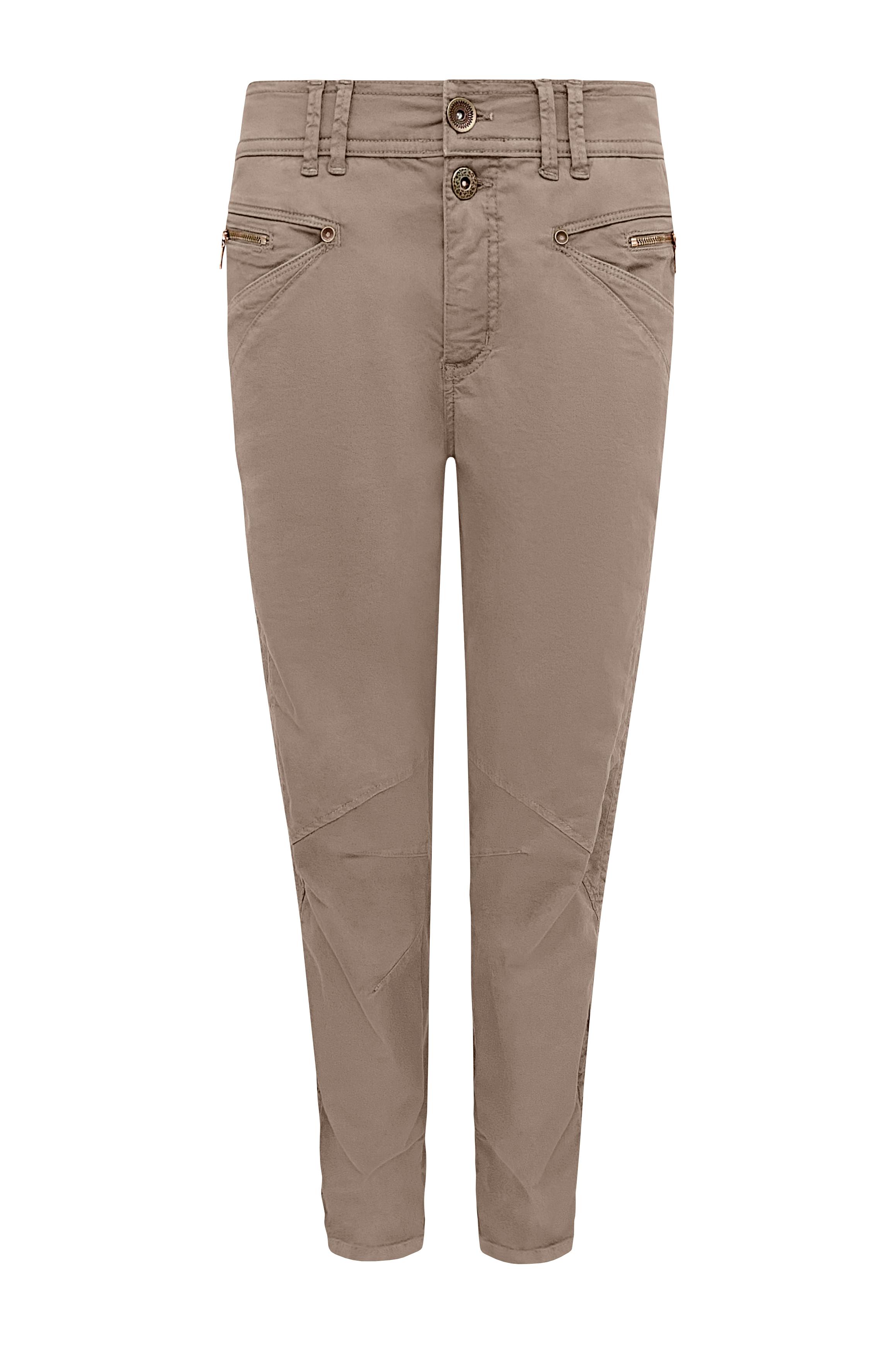 2-Biz Sabera bukser