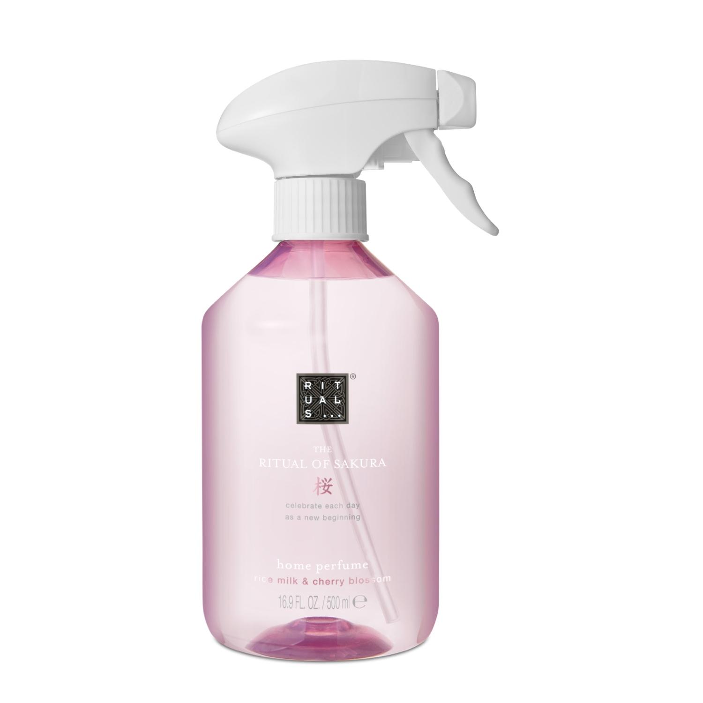 Rituals Ritual of Sakura Parfum D'Interieur, 500 ml