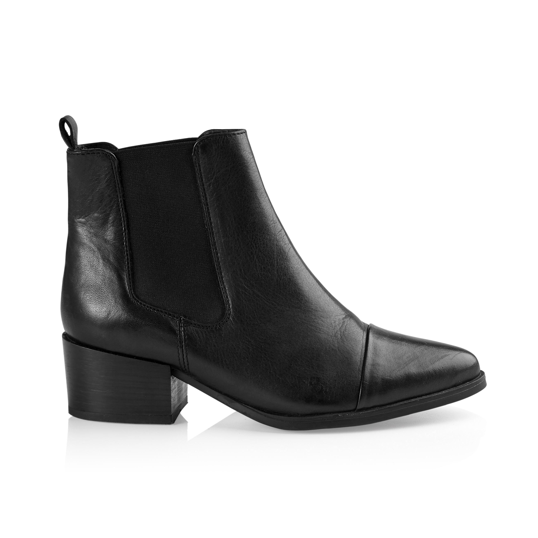 Pavement Støvler 18486