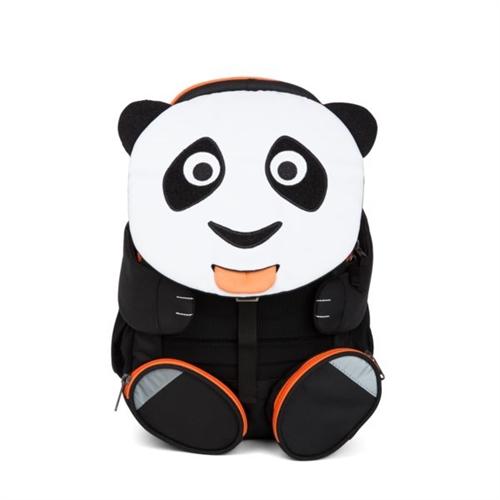 Affenzahn Friends rygsæk, Panda, stor