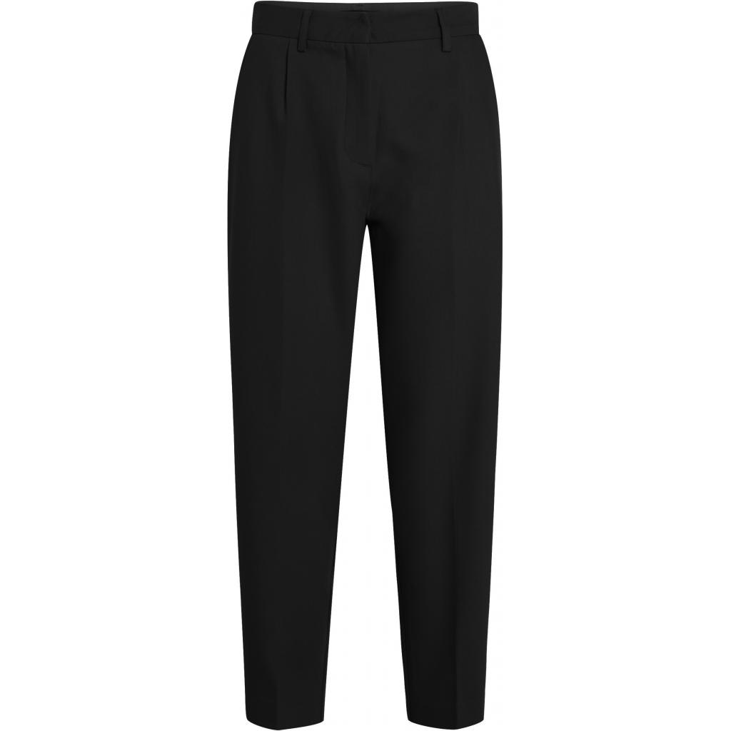 Bruuns Bazaar CindySus Dagny bukser