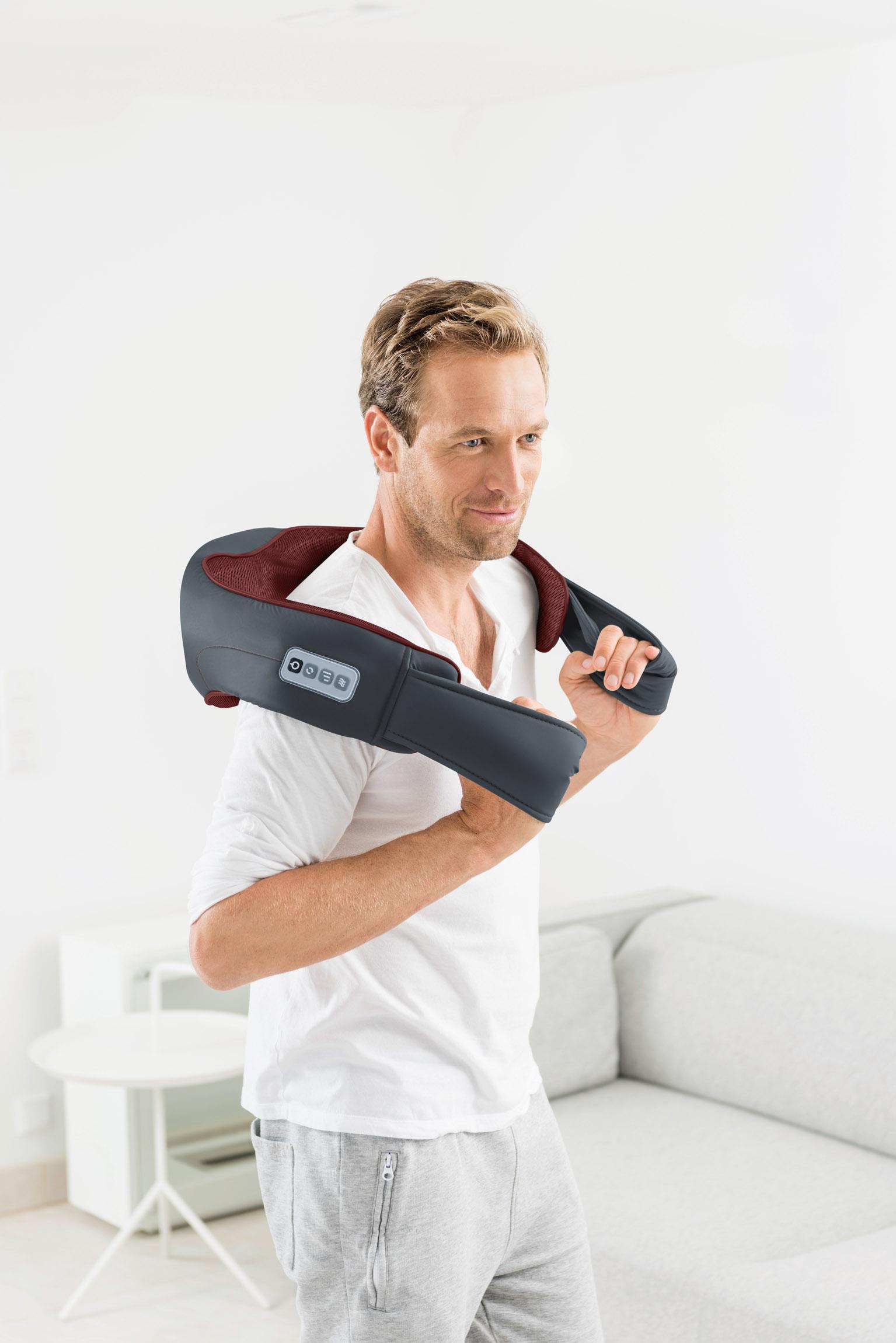 Beurer MG151 massageapparat