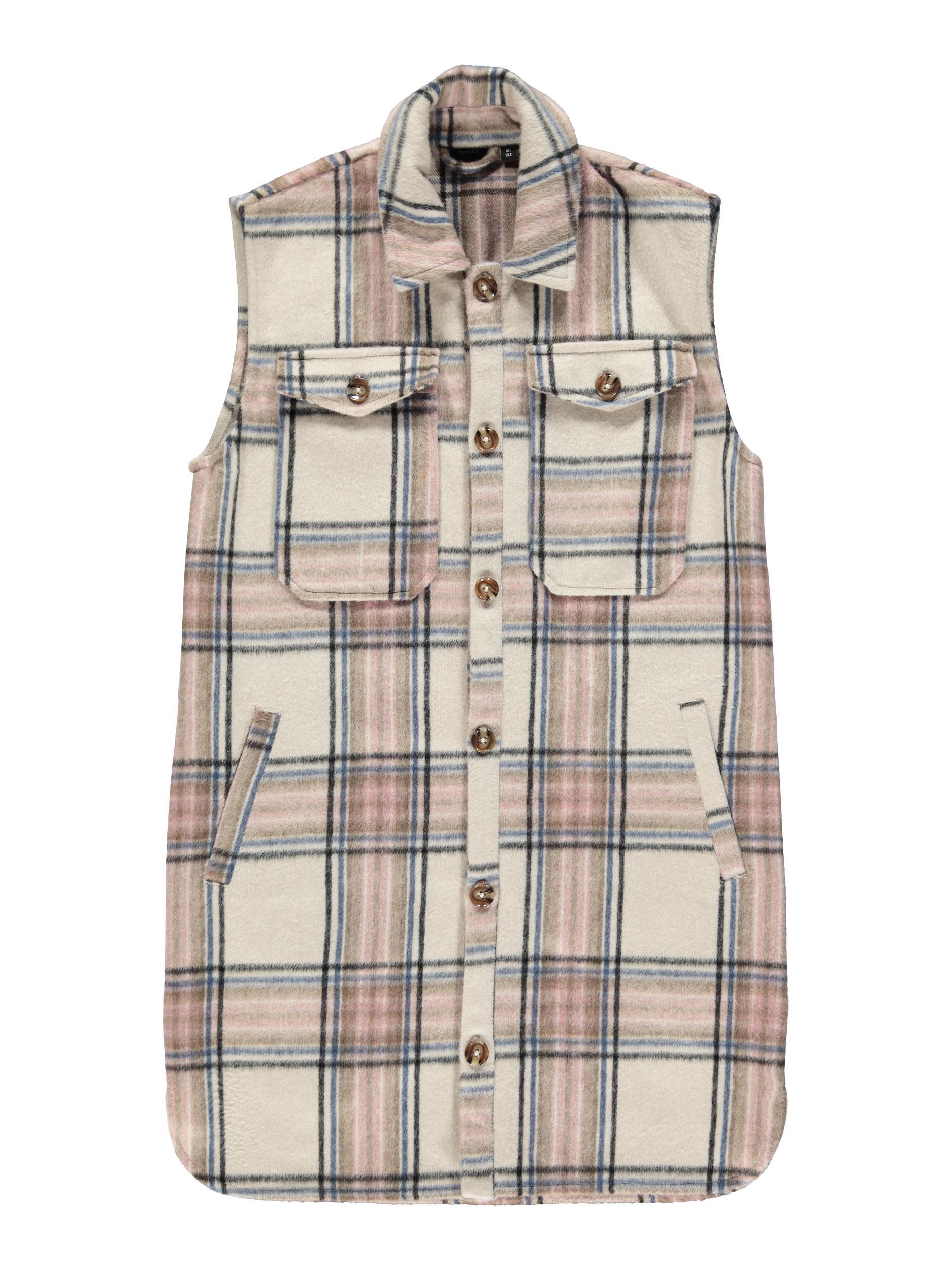 Name It Deayay Ternet vest
