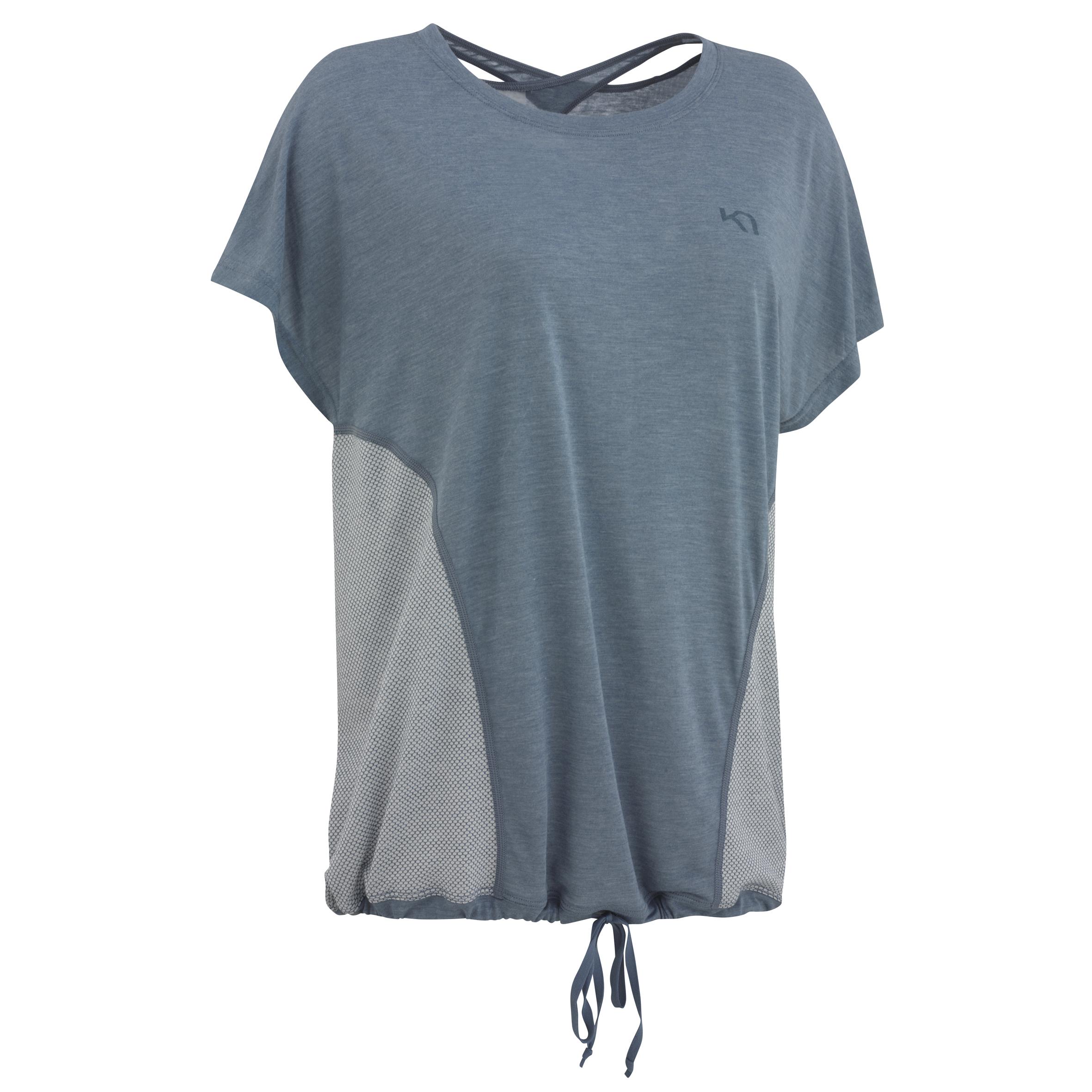 Kari Traa Isabelle t-shirt