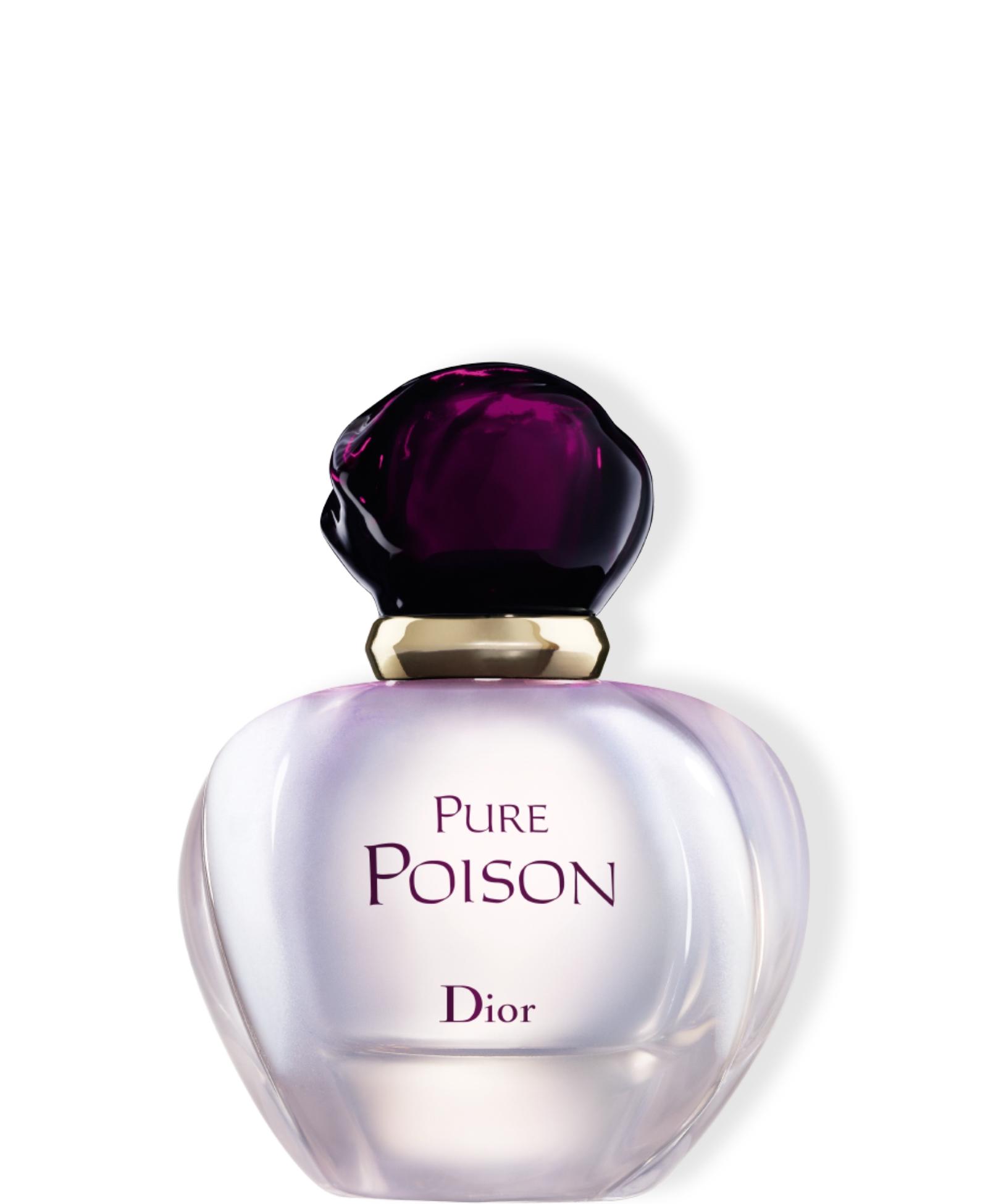 DIOR Pure Poison Eau de Parfum, 30 ml