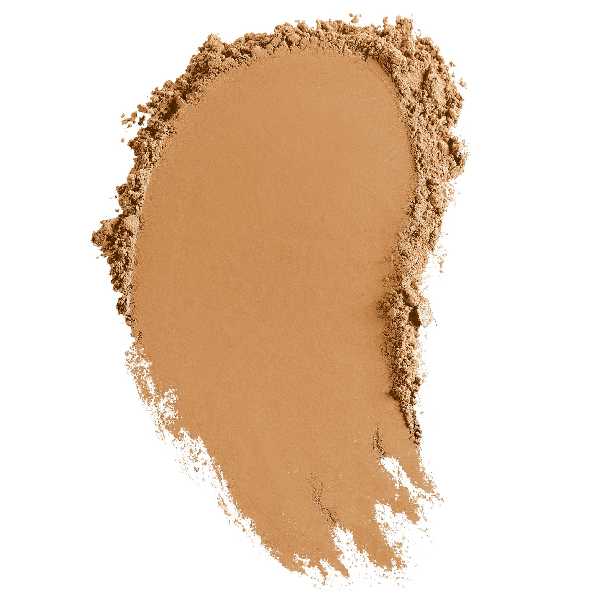 bareMinerals Original Foundation, 21 neutral tan