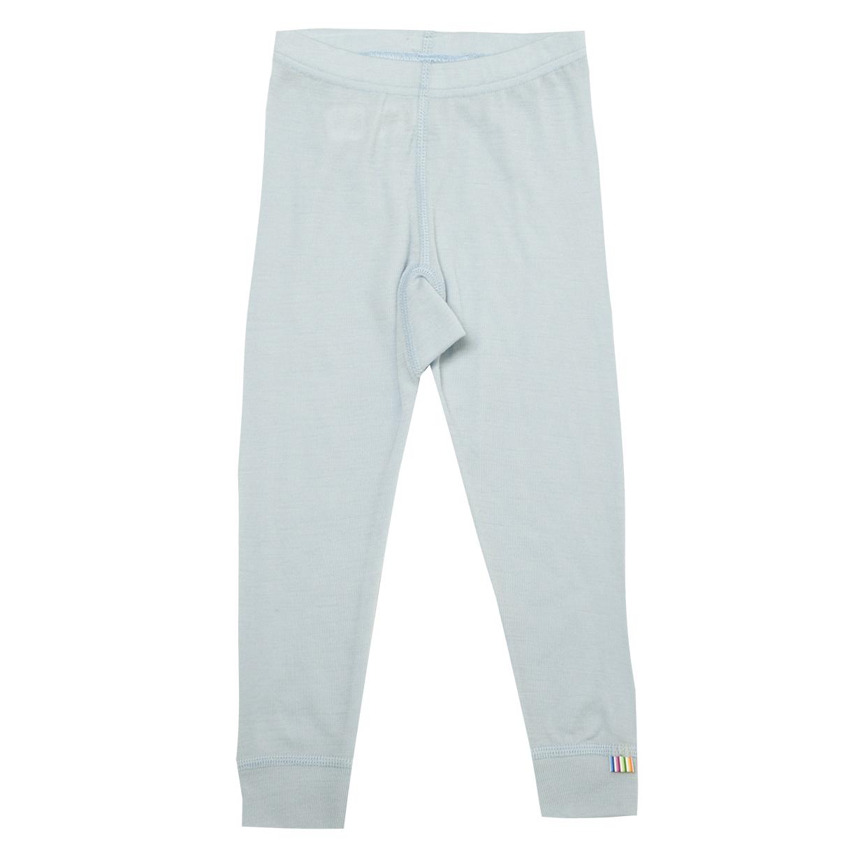 Joha 24424-5 leggings, blue, 50