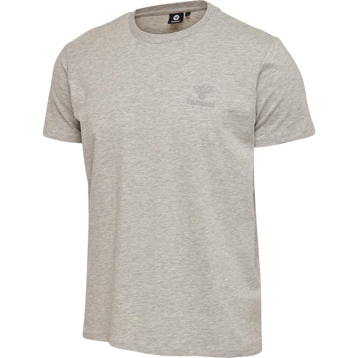 Hummel Sigge t-shirt