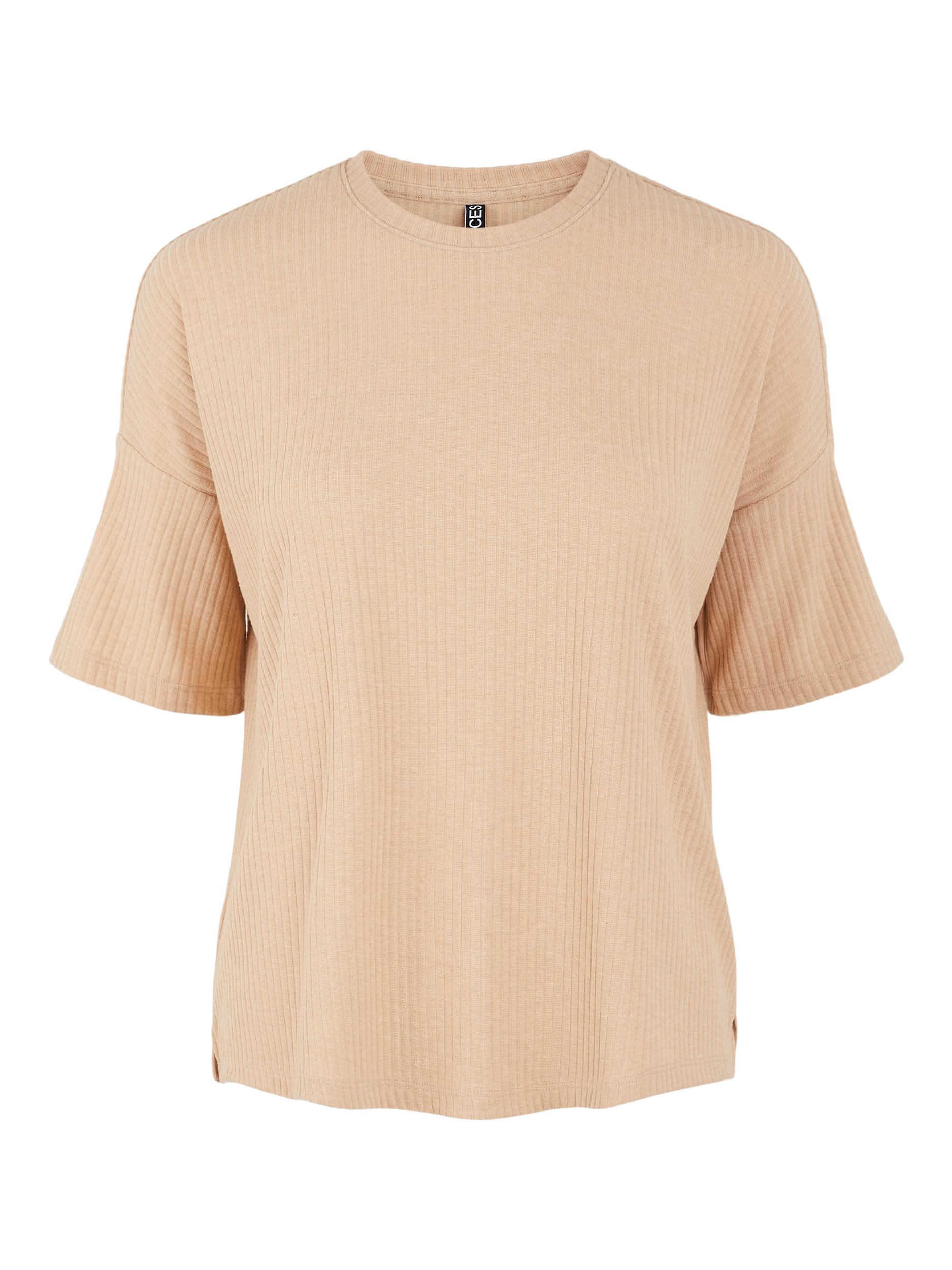 Pieces Ribbi t-shirt