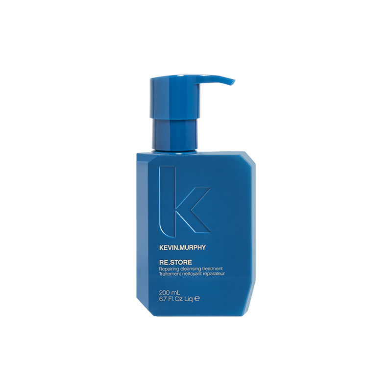 Kevin Murphy Re Store Treatment, 200 ml
