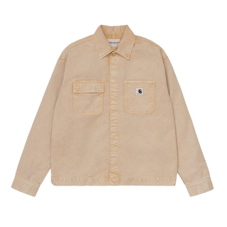 Carhartt W' Sonora jakke