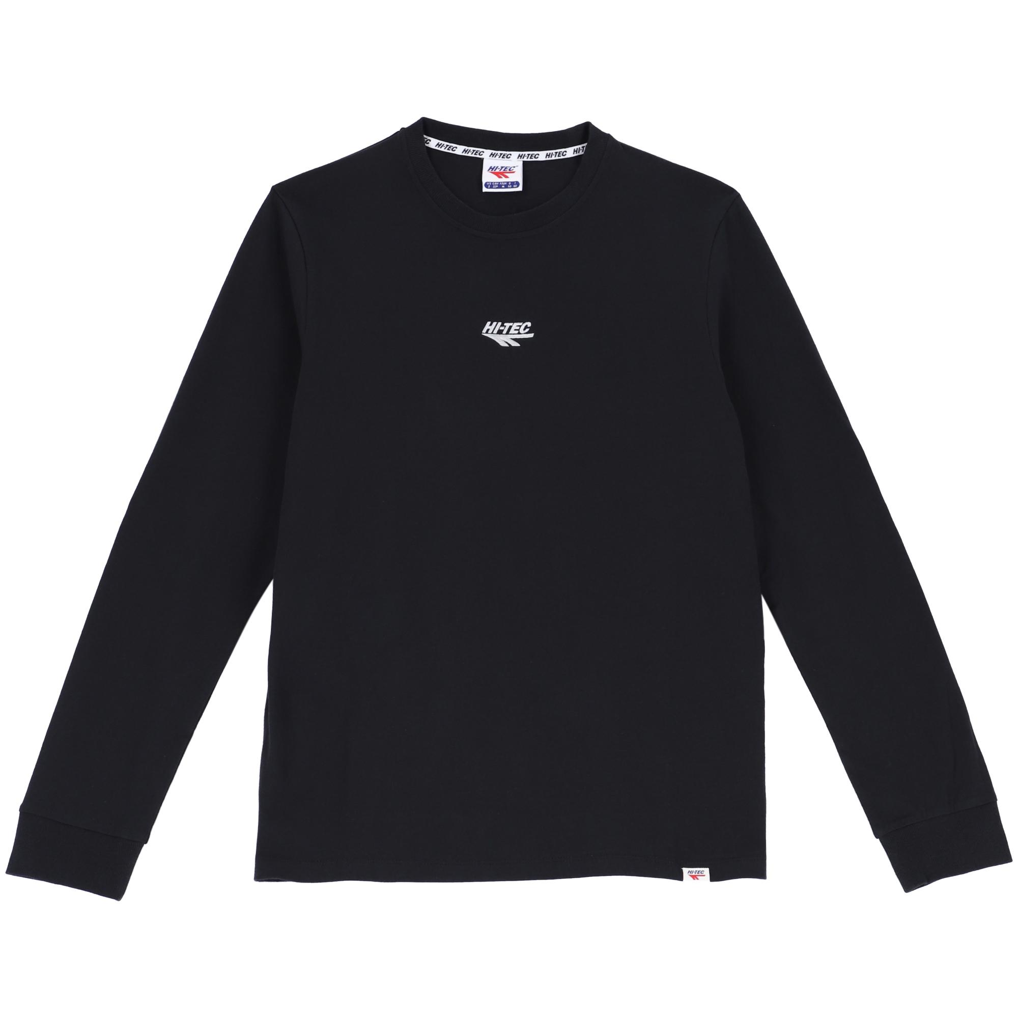 HI-TEC Mota LS t-shirt