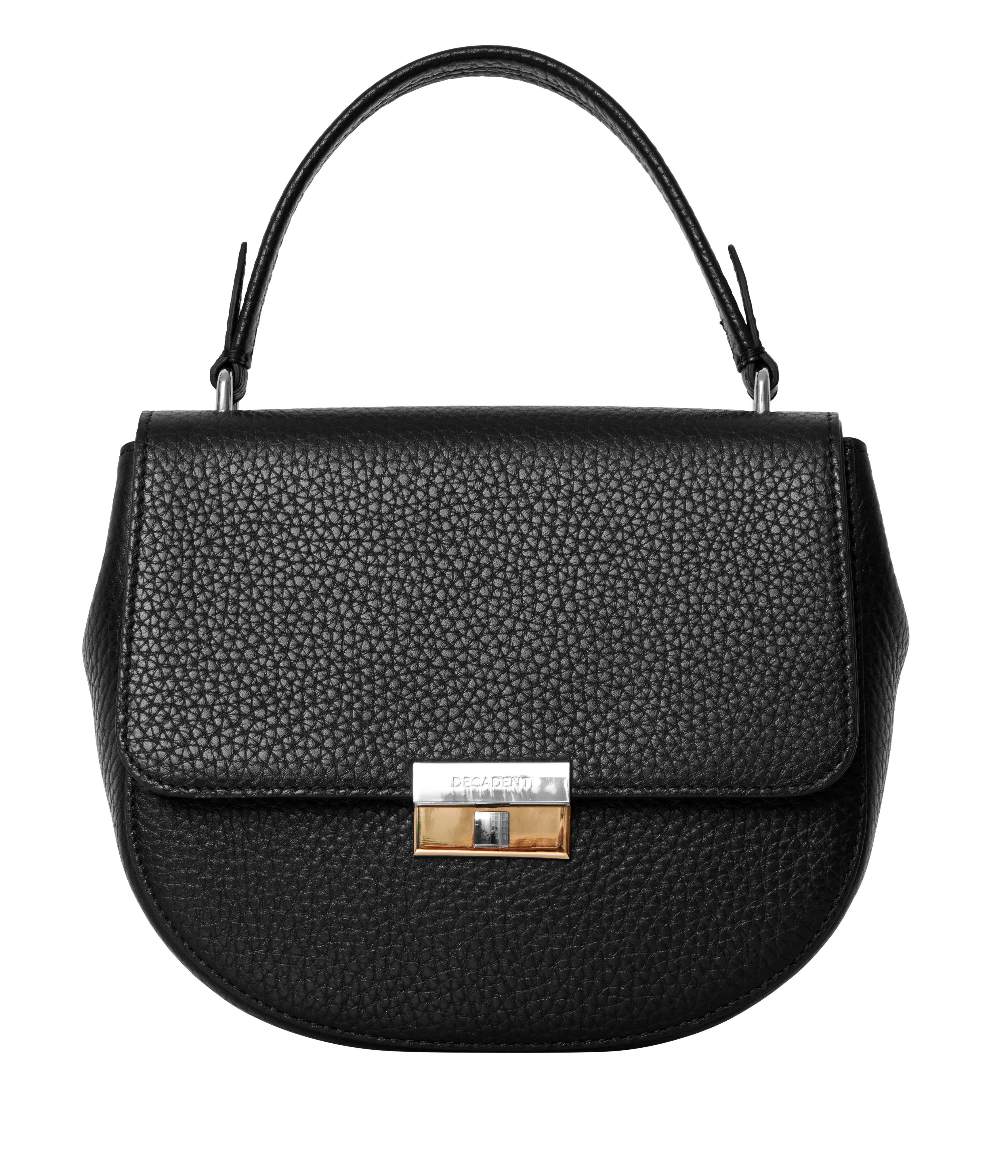 Decadent June Small håndtaske