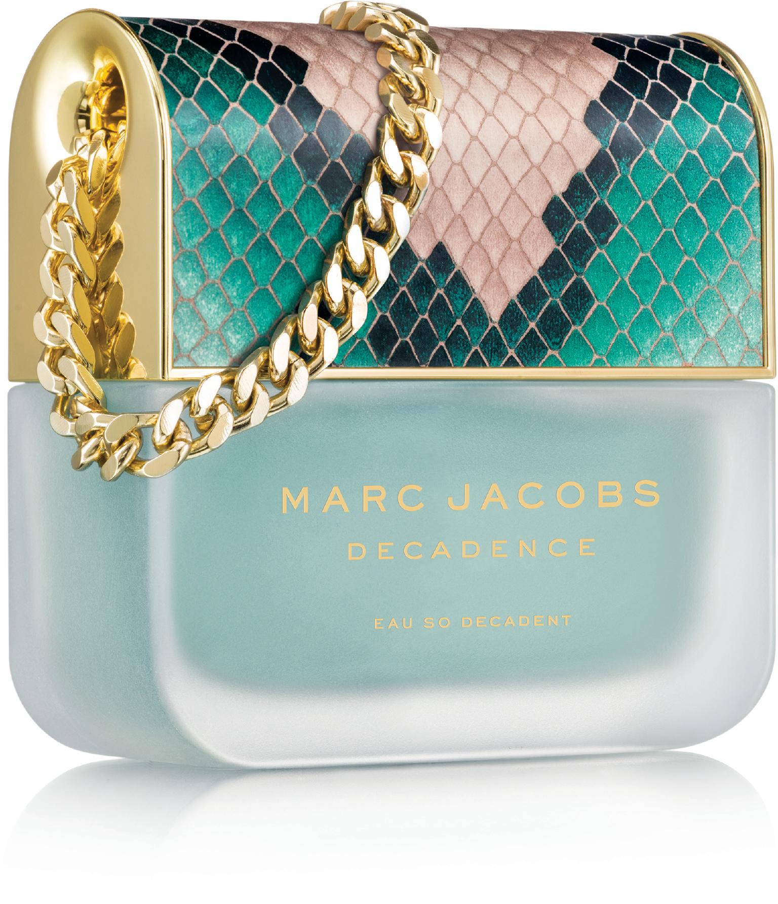 Marc Jacobs Eau So Decadence EDT, 30 ml