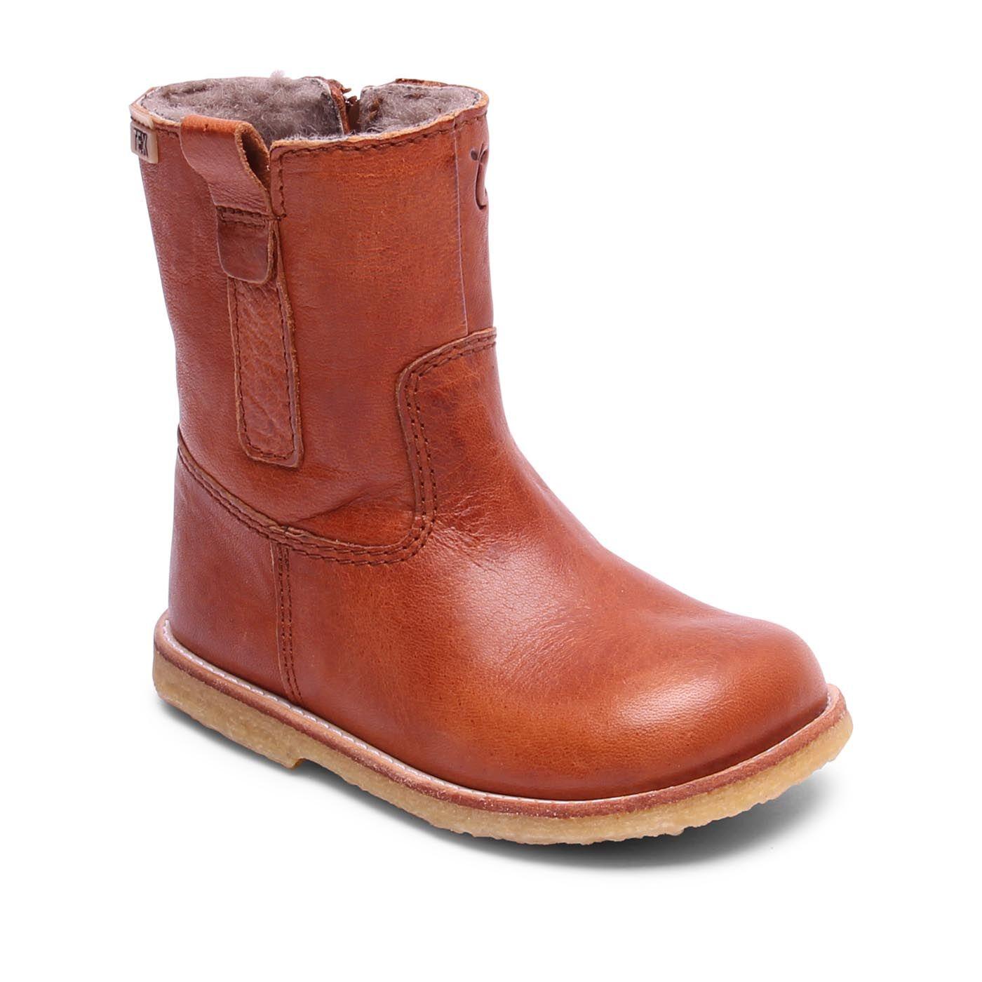 bisgaard 60542218 støvle