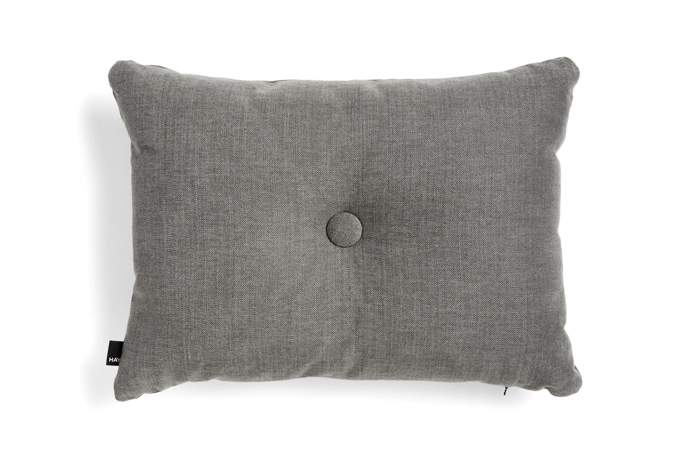 HAY Dot Cushion Tint pyntepude, 45x60 cm